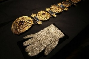 objetos-michael-jackson