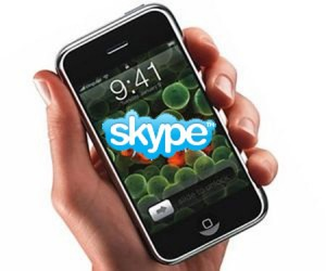 iphone-skype