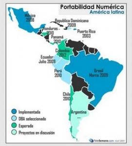 portabilidad-numerica-latinoamerica