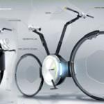 londongardenbike