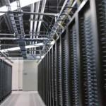 Facebook y sus 30.000 servidores