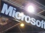 Microsoft gana una demanda