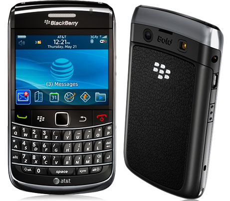 blackberry 8100 BlackBerry Bold Blackberry Bold 9700 Blackberry Bold