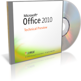 Office 2010 Microsoft Corporation microsoft office 2010 office 2010