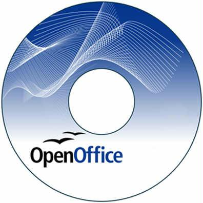 TELECHARGER OPEN OFFICE 3.3