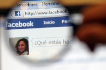 http://www.audienciaelectronica.net/wp-content/uploads/2011/03/espiar-las-redes-sociales.jpg