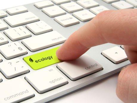 Diez formas de ahorrar energ a con tu computadora - Maneras de ahorrar energia ...