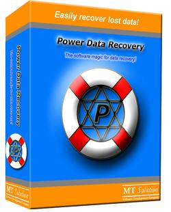 como recuperar datos borrados de tu pc