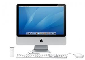 mac-1-300x212.jpg