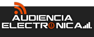 Audiencia Electronica