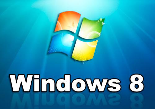 Microsoft abandonara Windows 7 para dedicarse a Windows 8