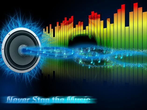musicas bajar gratis: