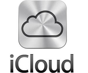 iCloud ¿qué es y cómo funciona? | Audiencia Electrónica