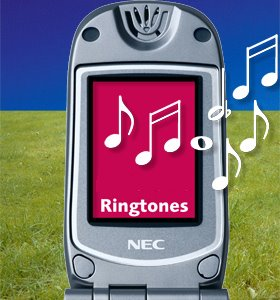 Tonos de llamada gratis para iphone youtube.