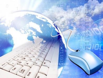 Computación en la Nubes