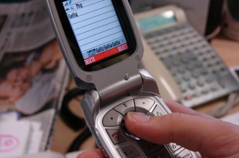 celular-estafa
