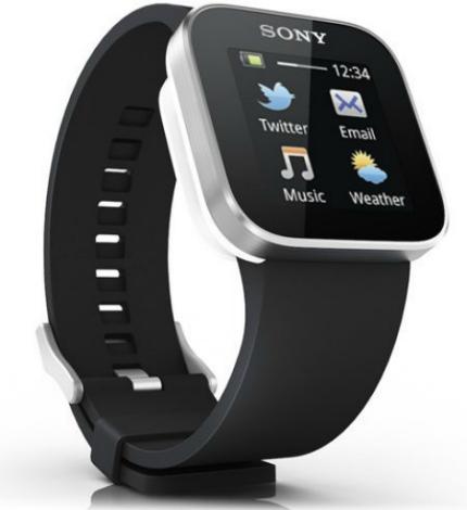 91dd755b725c Relojes inteligentes con acceso a Internet