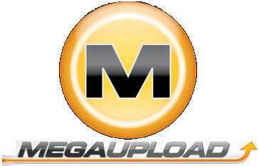 Excarcelan a fundador de Mega upload en Nueva Zelanda