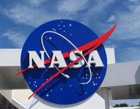 servidores de la NASA