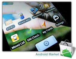 aplicaciones Android en su computadora