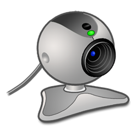 Una webcam infrarroja te servirá para grabar y tomar fotos con un efecto ...