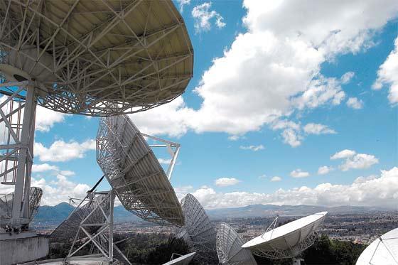 Telecomunicaciones-1.jpg