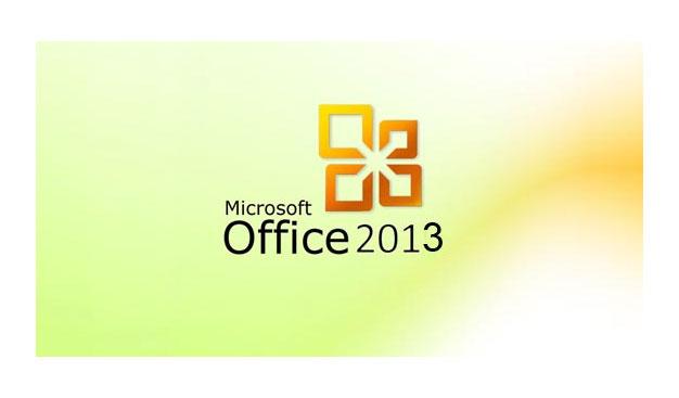 [Imagen: office-2013-626x367.jpg]