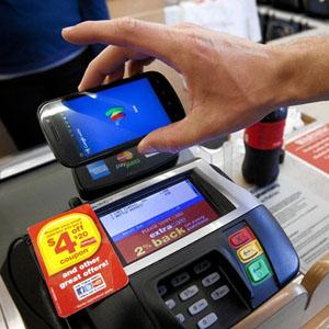 pagos móviles  2