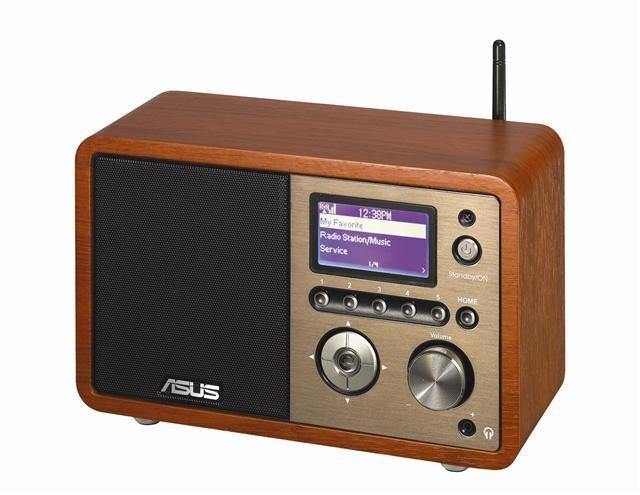 La unesco celebra hoy el d a mundial de la radio for Radio monte carlo doualiya