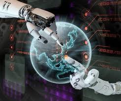 mundo tecnológico