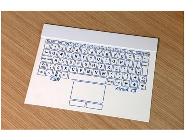 CSR-teclado-630x450