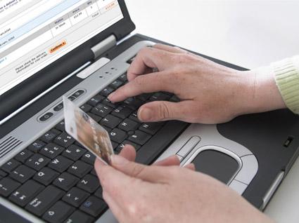 Compras Internet Republica dominicana