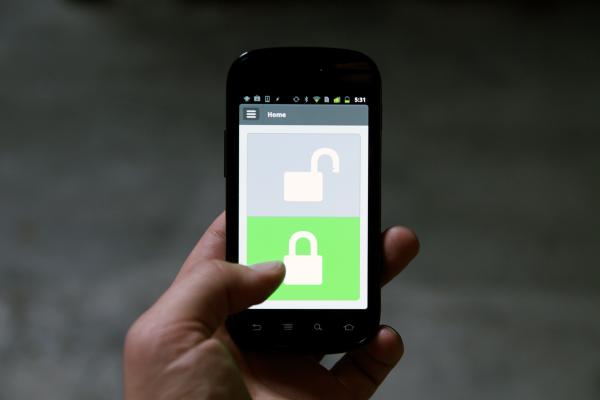 Seguridad--smartphone2