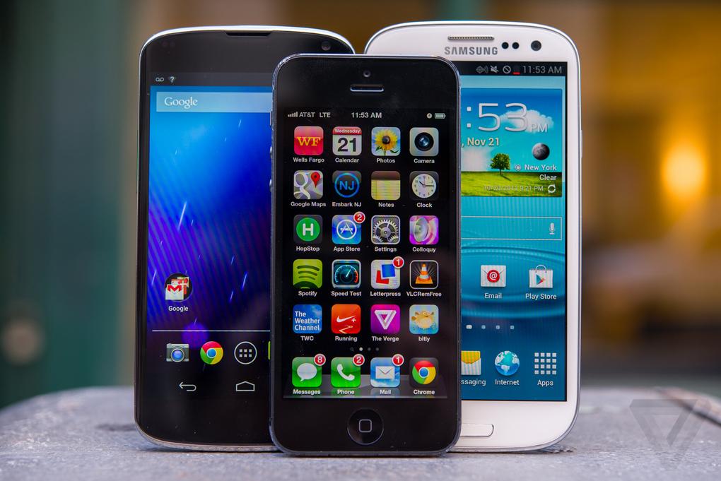 Smartphone-12
