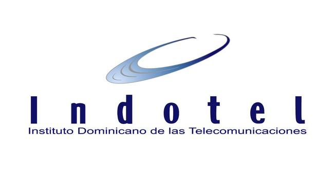 logo-indotel-jpg