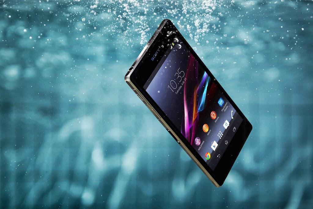 Sony-Xperia-Z1-l