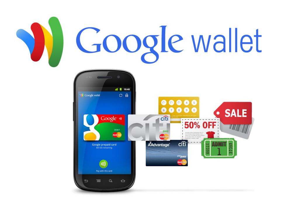 google-wallet-1024x745