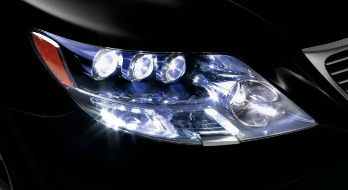 Lexus_led