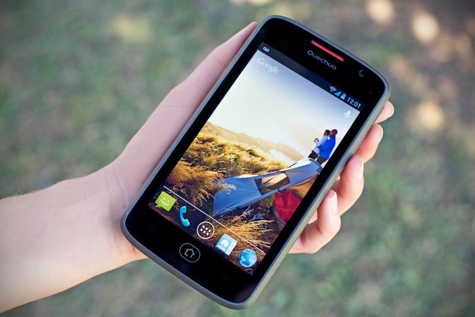 CompeGps Land para MAC!!!!! Quechua-Android-Smartphone-