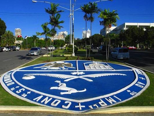 La Universidad Autónoma de Santo Domingo (UASD) PAGINA WEB