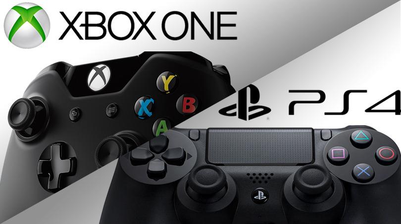 Apple TV em breve suportará os controles de Xbox One e PS4