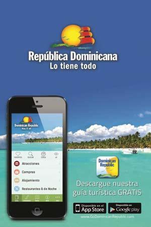 republica_dominicana APLICACION TURISTICA