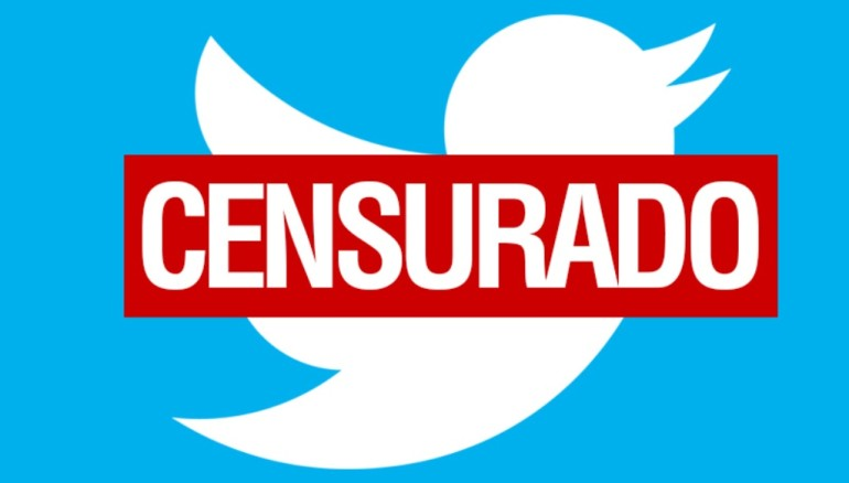 Twitter.Censura.Turquía-