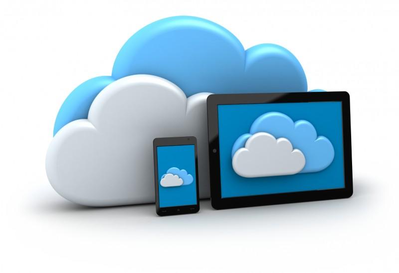 almacenamiento-en-la-nube-800x547