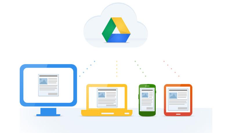 precios-de-google-drive