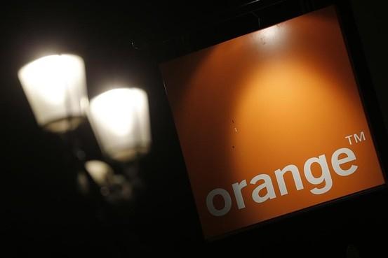 orange-sa-logo