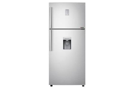 Refrigeradora Digital Inverter