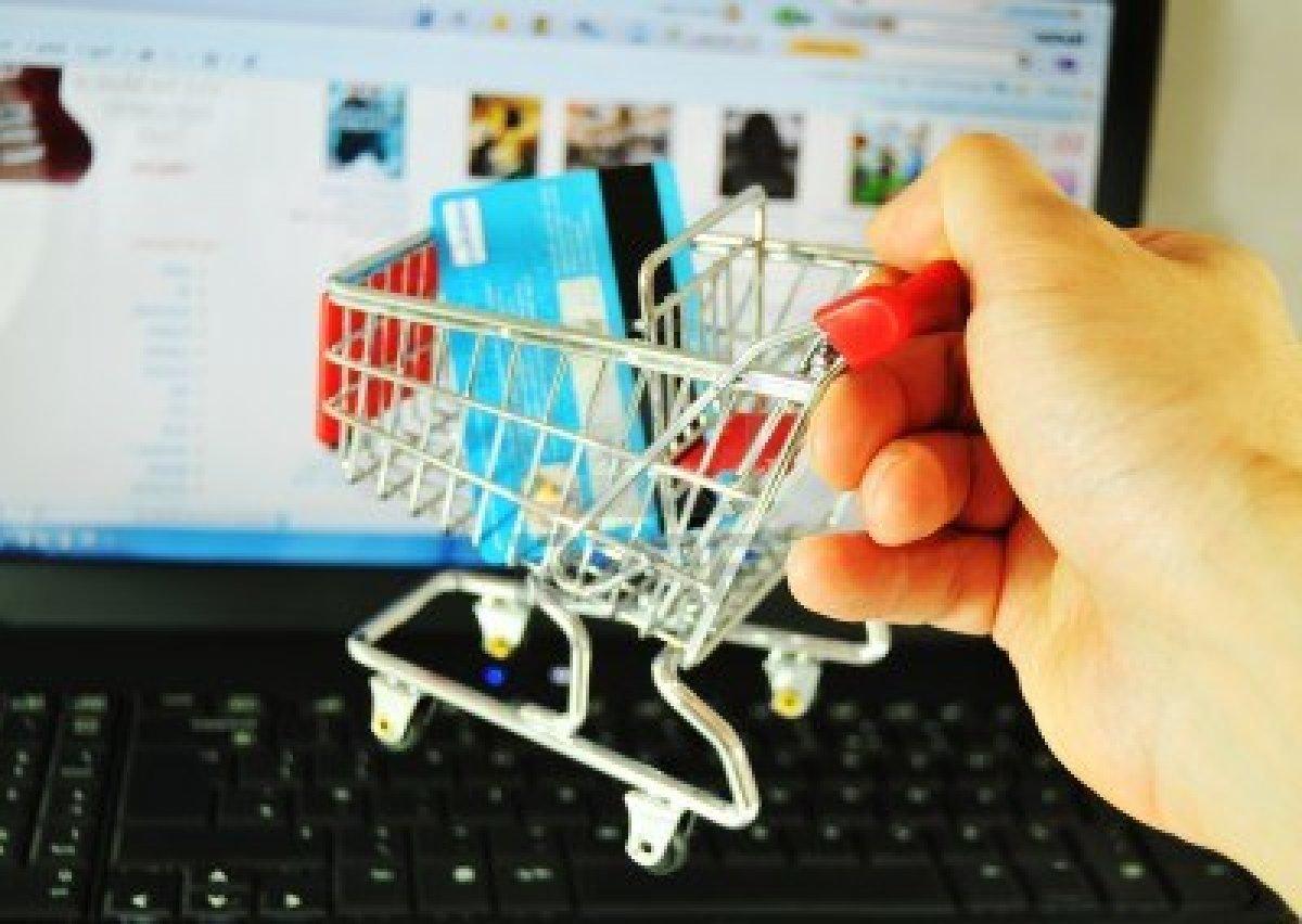 Guía rápida para realizar compras seguras en internet   Audiencia ... 7869edbfb6