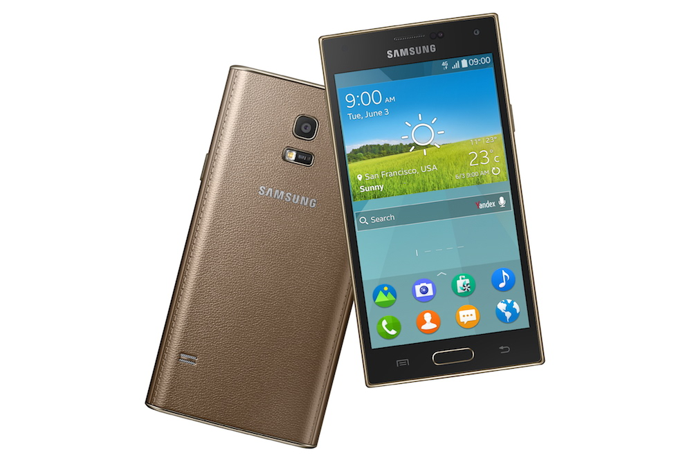 Samsung-Z_Gold_Dynamic