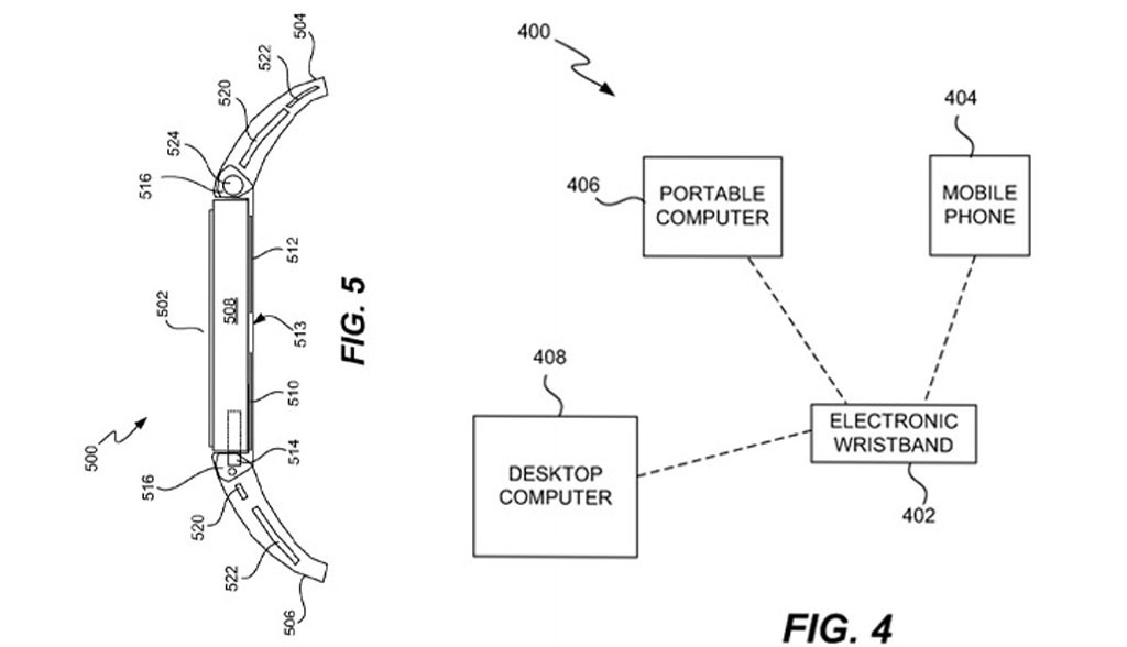 itime-patent-image